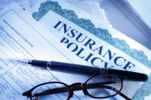 GPS insurance savings