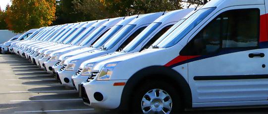 fleet efficiency