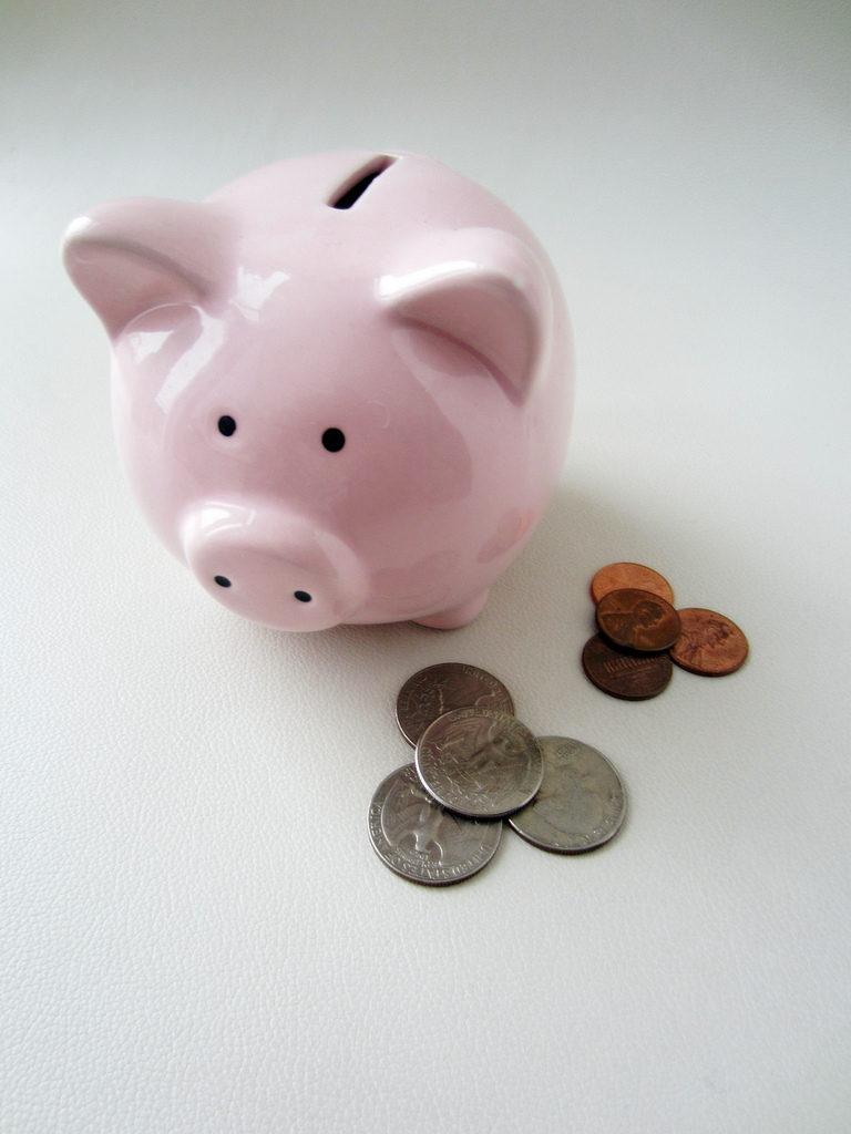 Synovia Solutions Saving Money