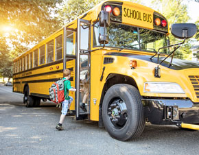 SYN School Districts Daylight Fades 290x226