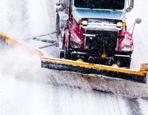 SYN Winter Construction Demands 290x226