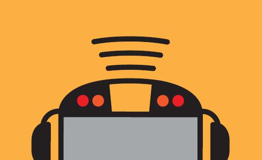 9.19.17_Student_ridership.png