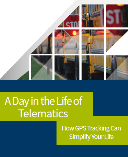 telematics_eBook.png
