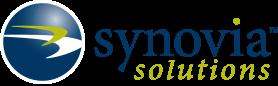 Synovia Solutions